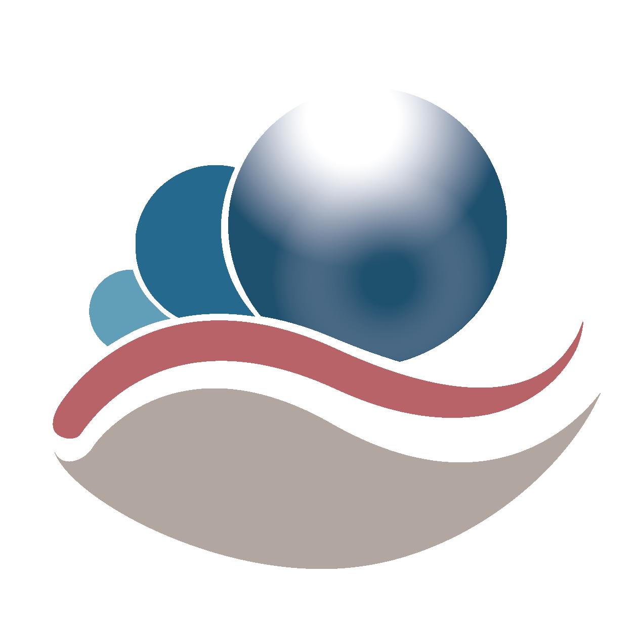 logo-pflegeheim-bad-breisig