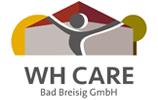 WH-Badbreisig Logo