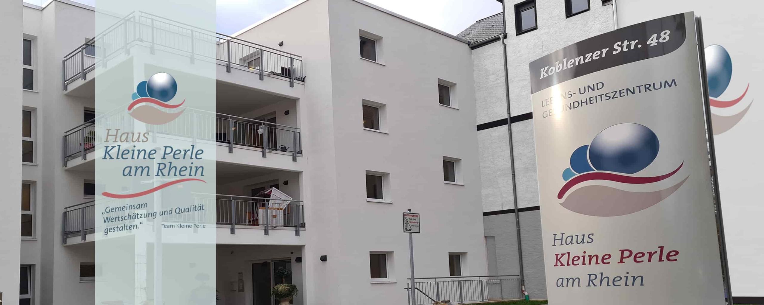 pflegeheim-bad-breisig