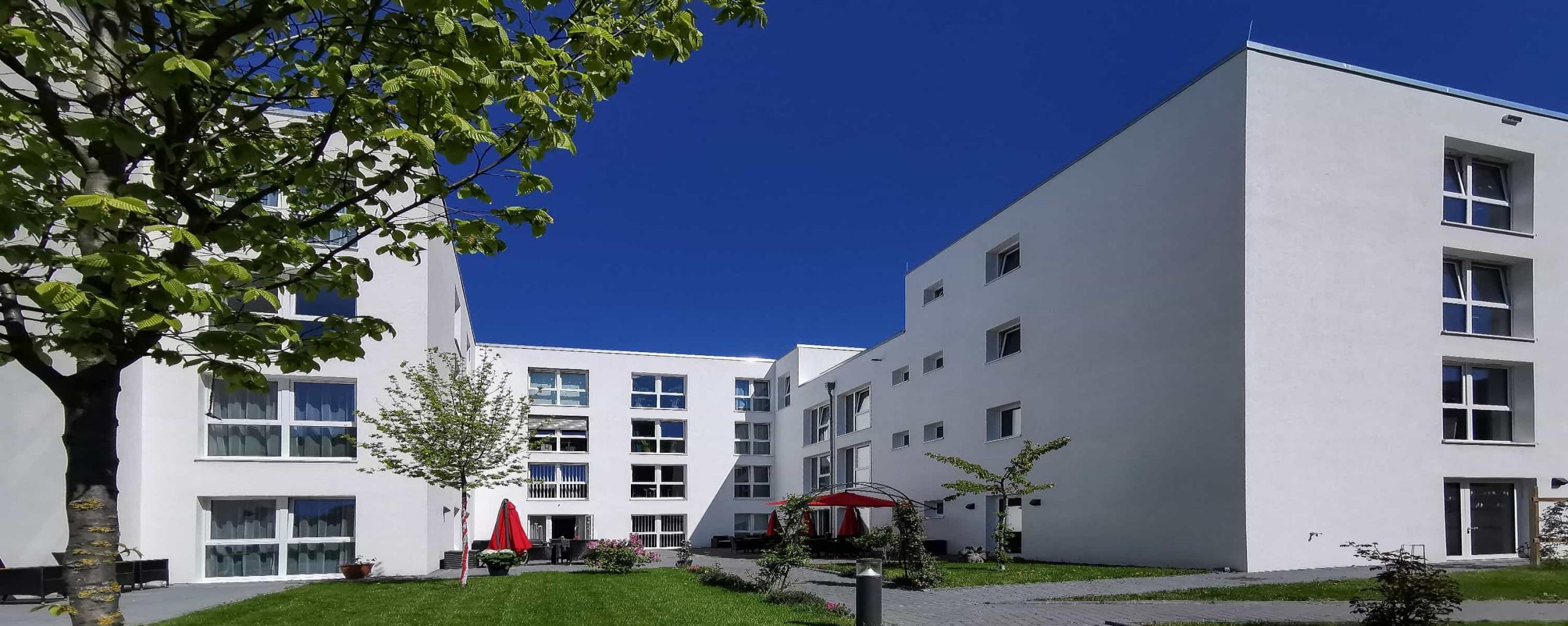 bad-breisig-pflegeheim
